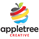Appletree Creative