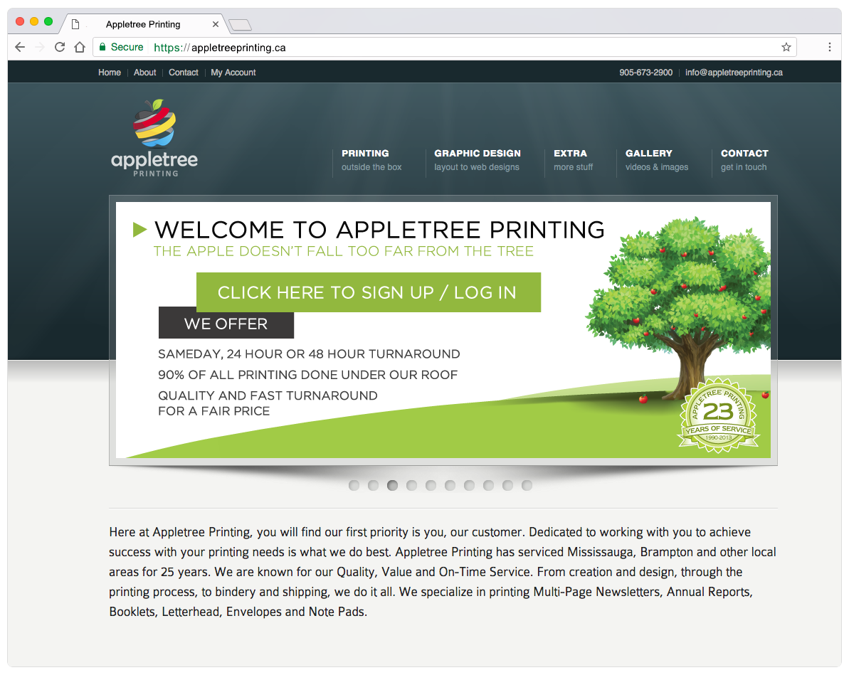 Appletree-Website-Screenshot
