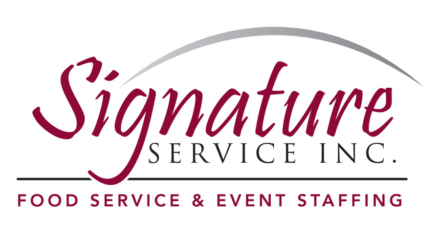 Signature-Service-Logo-FINAL
