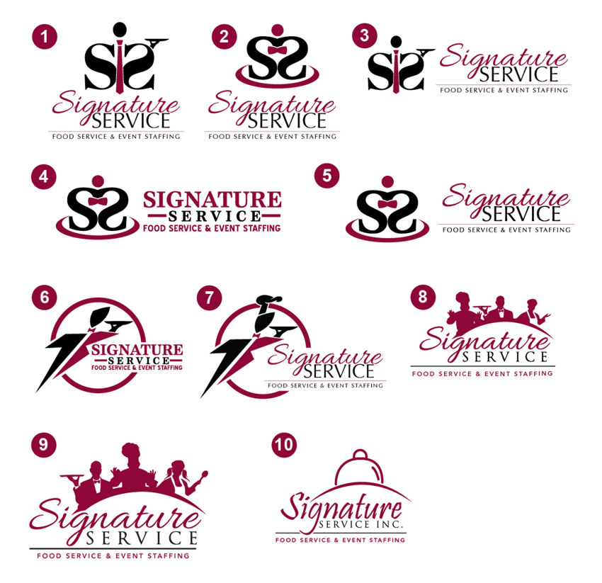 signature-service-logo-mockups