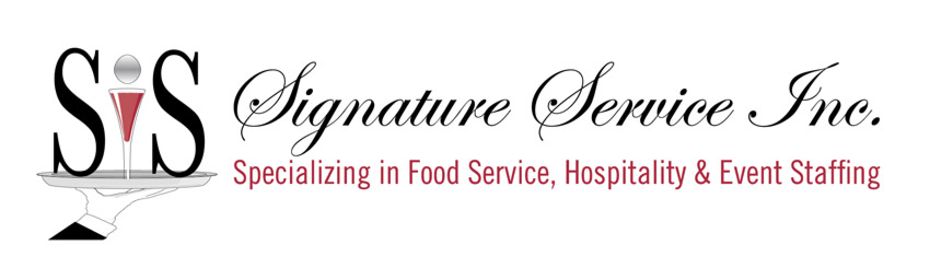 signature-service-old-logo